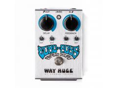 Dunlop WAY HUGE ECHO-PUSS Analog Delay WHE702S