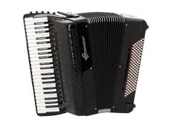 Accordion Jupiter 4/4