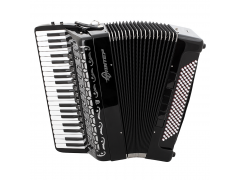 Accordion Jupiter (ready elective)