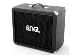 Engl E112VB 1×12″ PRO CABINET STRAIGHT