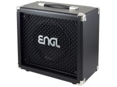 Engl E110 1×10″ GIGMASTER CABINET