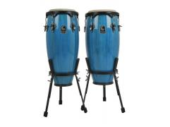 TOCA CONGA SYNERGY SERIES Bahama Blue