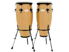 TOCA CONGA SYNERGY SERIES Natural