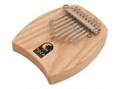 TOCA SOUND EFFECTS LIMBA THUMB PIANOS