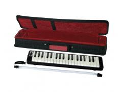 GEWAPURE MELODICA WALTHER