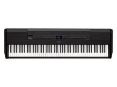 Yamaha P-515B Portable Digital Piano