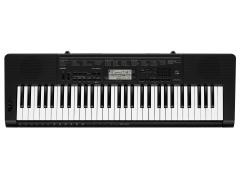Casio CTK-3500 Standard Keyboard
