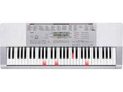 Casio LK-280 KEYLIGHTING KEYBOARD