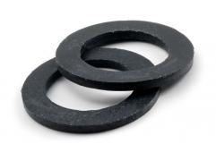 Ortofon Rubber Ring for Concorde