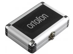 Ortofon Flight case Concorde MkII