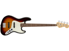 Fender PLAYER JAZZ BASS in 3-Color Sunburst
