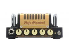 Hotone Mojo Diamond 5w Class AB guitar amplifier head
