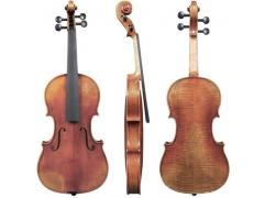 GEWA VIOLIN MAESTRO 11 4/4 Set Up