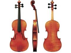 GEWA VIOLIN MAESTRO 46 4/4 Set Up
