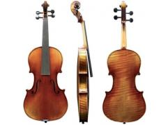 GEWA VIOLIN MAESTRO 51 4/4 Set Up