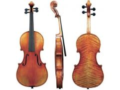 GEWA VIOLIN MAESTRO 56 4/4 Set Up