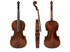 GEWA VIOLIN GERMANIA 11 4/4 Set Up