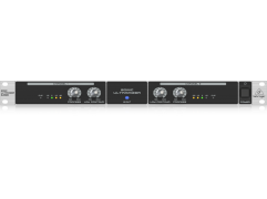 Behringer SU9920 Ultimate Stereo Sound Enhancement Processor