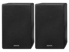 Denon SCN10 Speakers