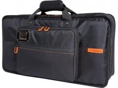 ROLAND Black Series Instrument Bag CB-BOCT