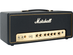 Marshall Origin 50H Head 50 watts