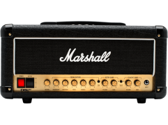 Marshall DSL20HR Head 20W
