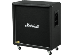 "Marshall MR1960 B 4x12"" Straight 300W"