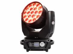 FOS Technologies WASH LED QUAD III
