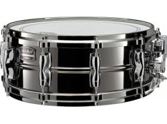 Yamaha YSS1455SG Limited Edition Steve Gadd Signature Snare Drum