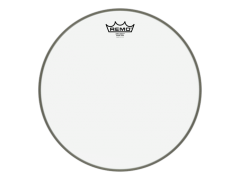"REMO DIPLOMAT HAZY SNARE SIDE 14"" SD-0114-00"