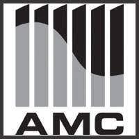 AMC Pro